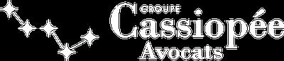 CASSIOPÉE AVOCATS